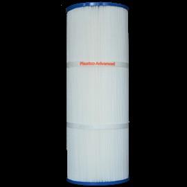 cae289048 Filter, enkel
